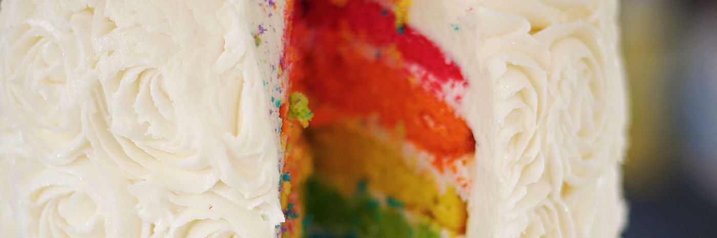 celebrar el matrimonio homosexual